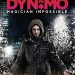 TV Magician - Dynamo Magician