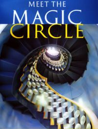 The Magic Circle, London