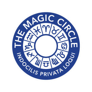 Member of Inner The Magic Circle