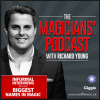 The Magicians Podcast