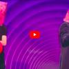 Comedy Magician Showreel 2019